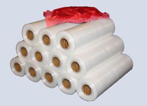 1 Roll 6.5″ x 52.5′ FoodSealer 5 Mil Vacuum Sealer FoodSaver Bags